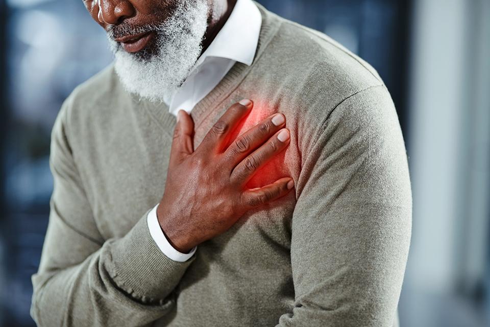 Chirurgien Cardio-vasculaire Nîmes